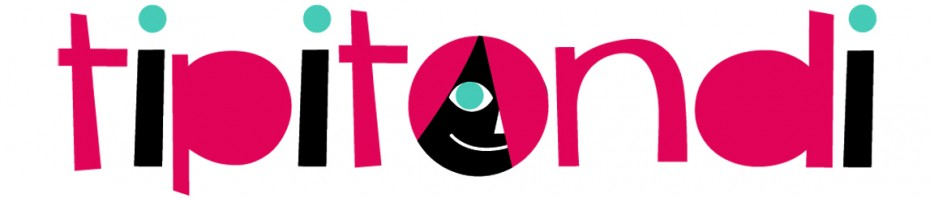 Il Blog dei Tipitondi!