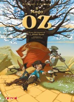 oz_cover_STORE