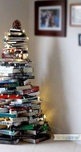 Consigli per Babbi Natale incrisi