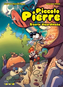 piccolo_pierre_cover_provv
