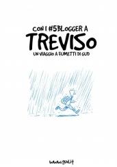 Gud viaggio a Treviso