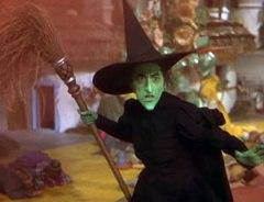 witch-west-md