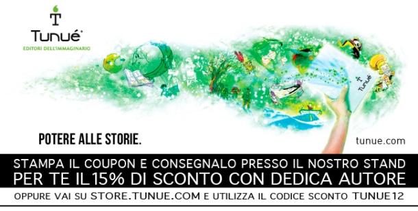 coupon_sconto_generico_170k2