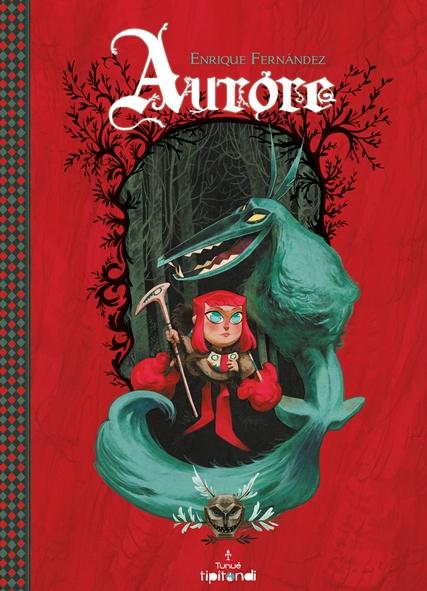 aurore_cover_LR