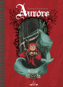 aurore_cover_store
