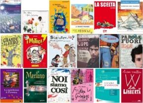 Scrivere per e con i ragazzi: intervista a LuisaMattia