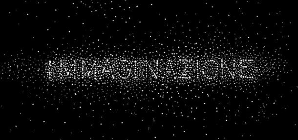 Munari_immaginazione