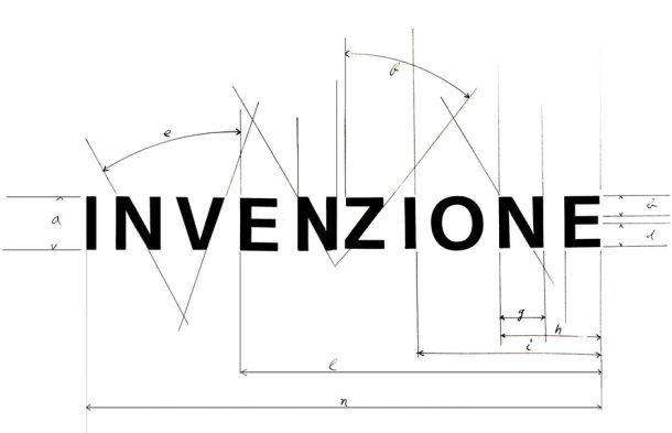 Munari_invenzione