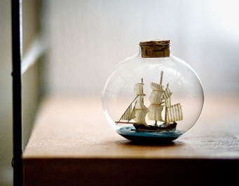 ship_in_a_bottle