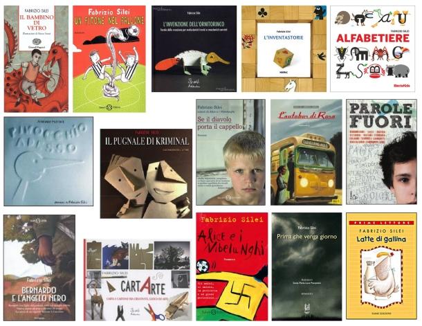 libri_fabrizio_silei