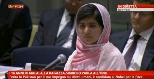 Malala_video