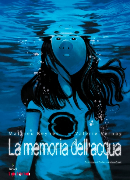 memoria_acqua_cover_blog