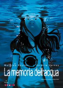 memoria_acqua_STORE