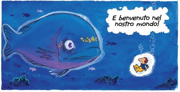 octave_colloqui_pesce